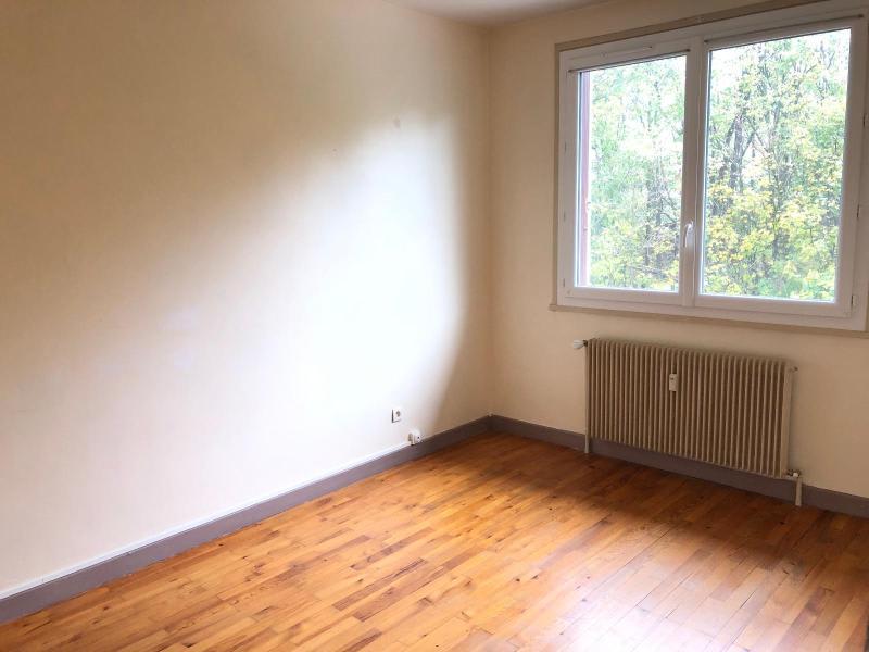 Location appartement Jassans 683€ CC - Photo 8