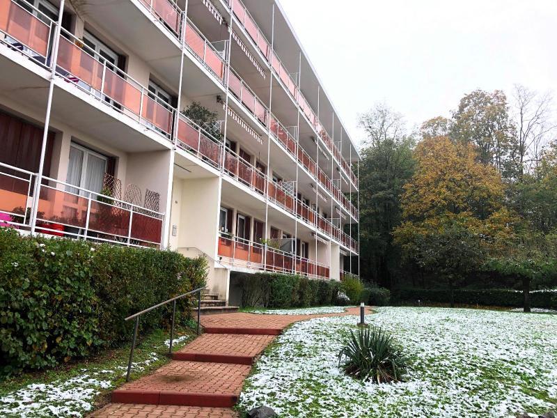 Location appartement Jassans 683€ CC - Photo 10