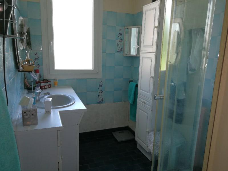 Sale house / villa Aiffres 179900€ - Picture 7