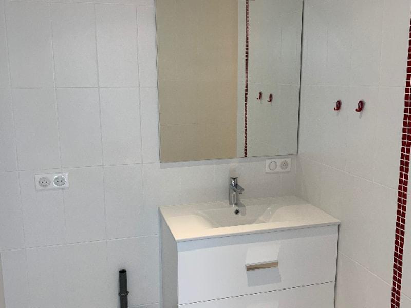 Rental apartment Niort 790€ CC - Picture 6