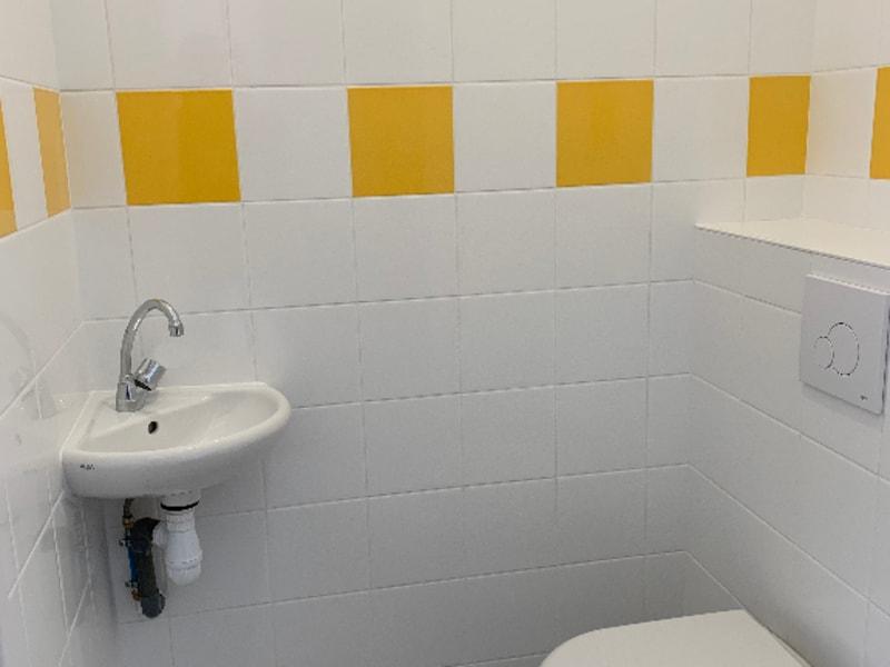 Rental apartment Niort 790€ CC - Picture 7