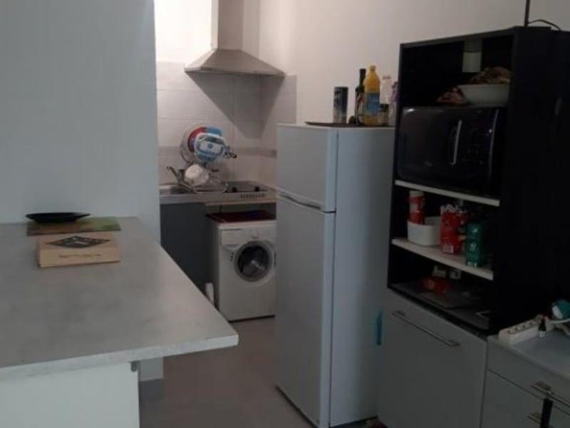 Location appartement Pau 420€ CC - Photo 4