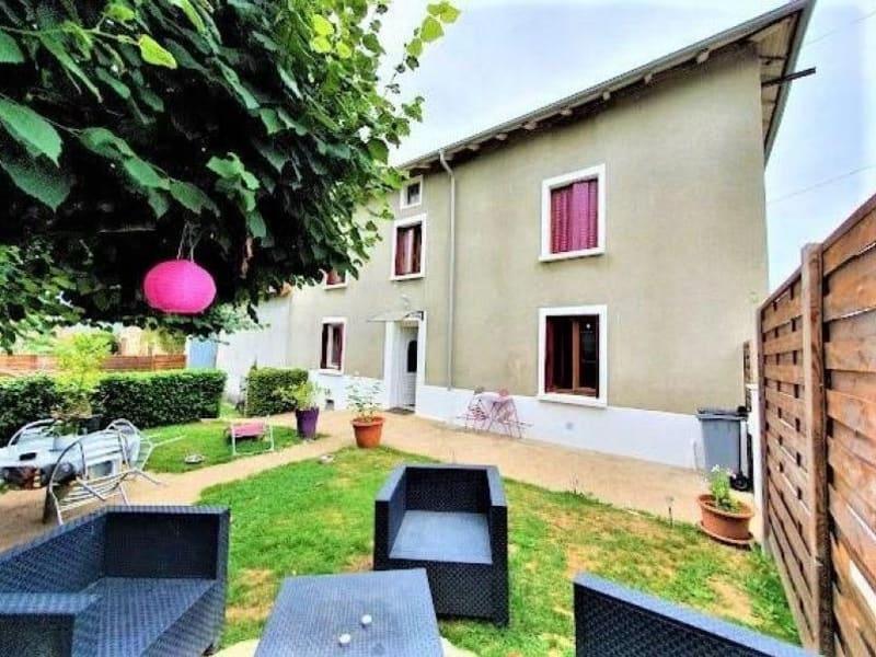 Vente maison / villa Nexon 139000€ - Photo 1
