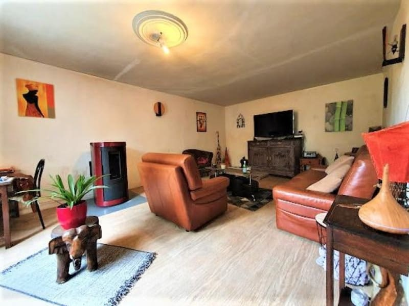 Vente maison / villa Nexon 139000€ - Photo 3