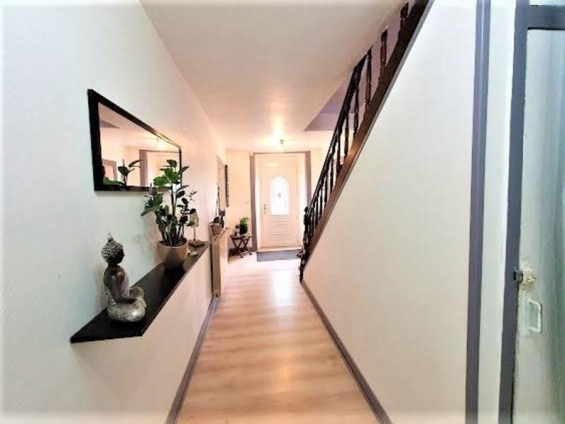Vente maison / villa Nexon 139000€ - Photo 8