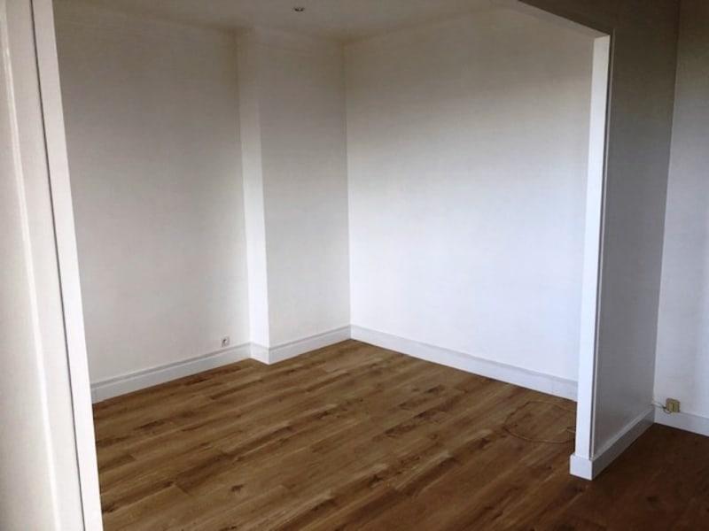 Rental apartment Clamart 1050€ CC - Picture 5