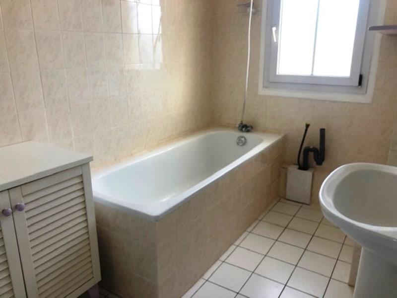 Rental apartment Clamart 1050€ CC - Picture 7