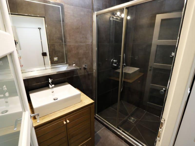 Rental apartment Paris 6ème 1780€ CC - Picture 5