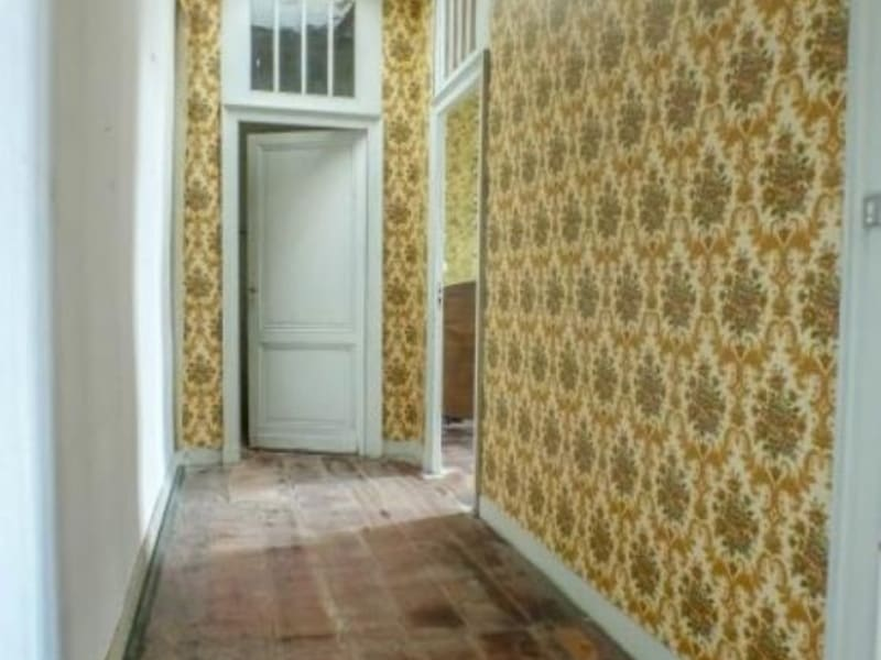 Vente maison / villa St christoly medoc 69500€ - Photo 8