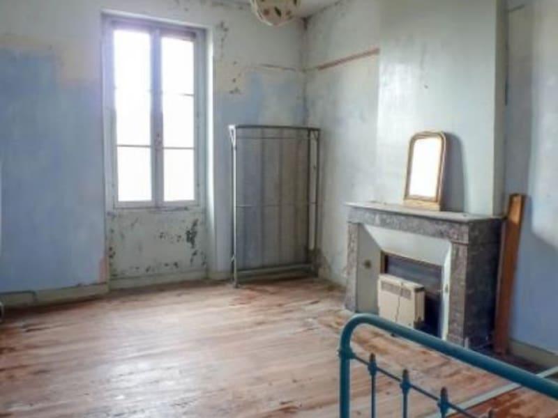 Vente maison / villa St christoly medoc 69500€ - Photo 9