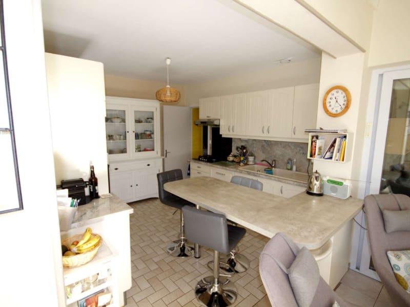 Vente maison / villa Longeves 274240€ - Photo 4
