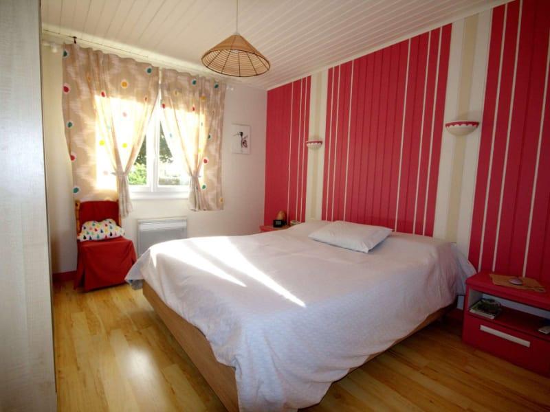 Vente maison / villa Longeves 274240€ - Photo 8