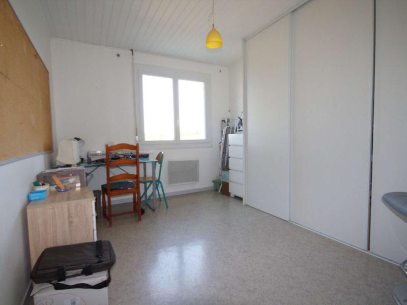 Vente maison / villa Longeves 274240€ - Photo 11