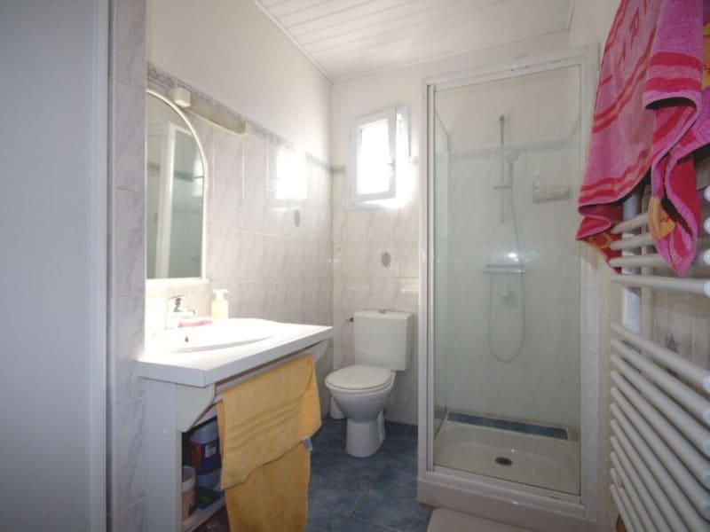 Vente maison / villa Longeves 274240€ - Photo 12