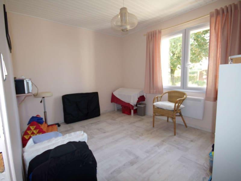 Vente maison / villa Longeves 274240€ - Photo 13