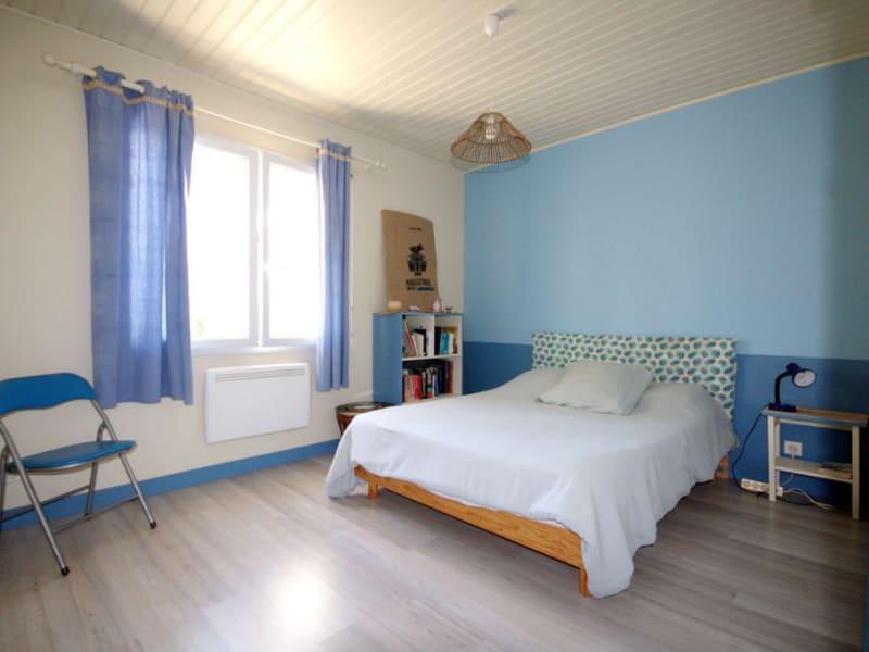 Vente maison / villa Longeves 274240€ - Photo 14