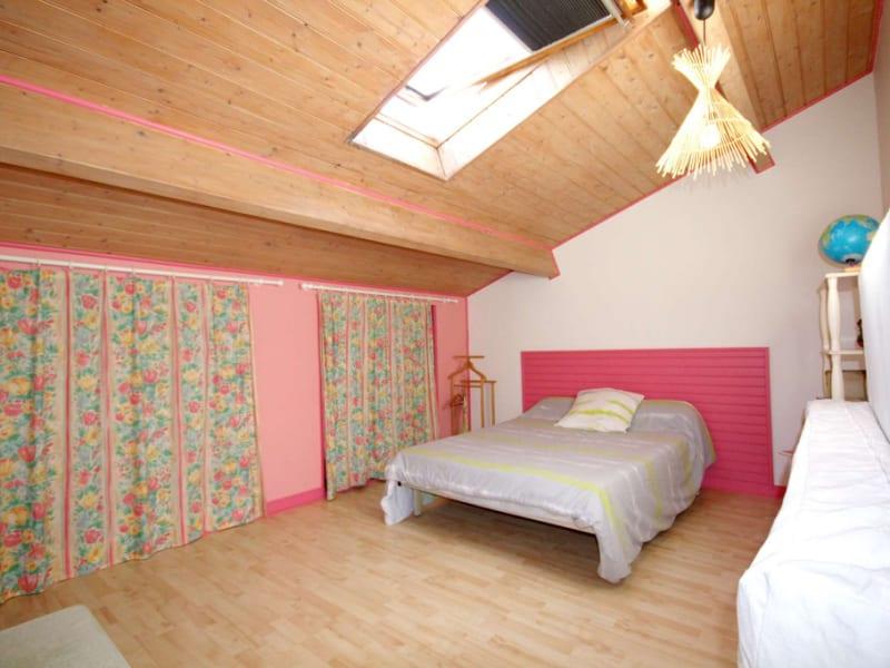 Vente maison / villa Longeves 274240€ - Photo 15