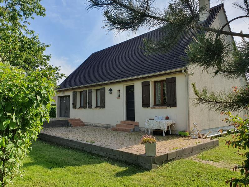 Sale house / villa Gisors 202500€ - Picture 1