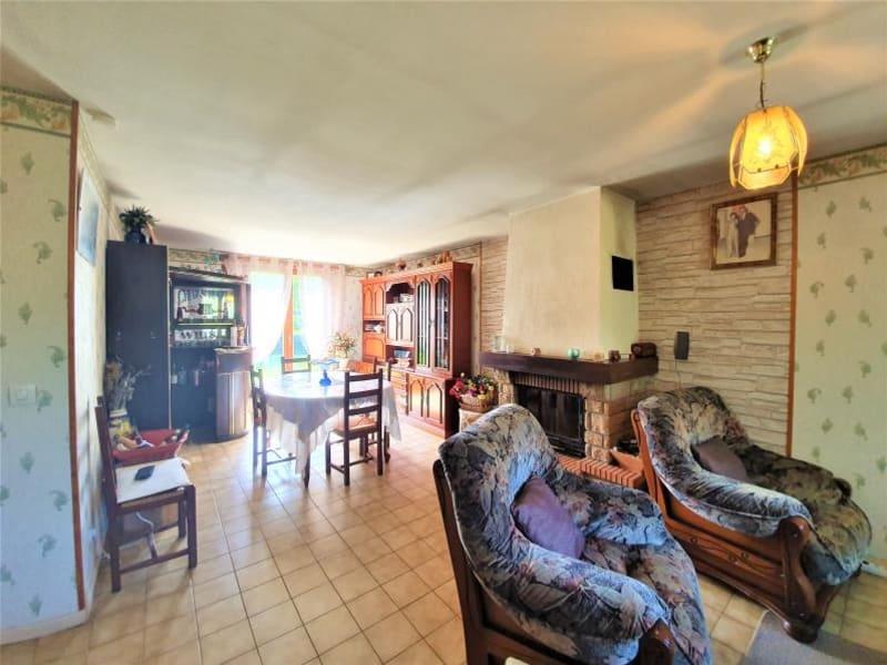 Sale house / villa Gisors 202500€ - Picture 2