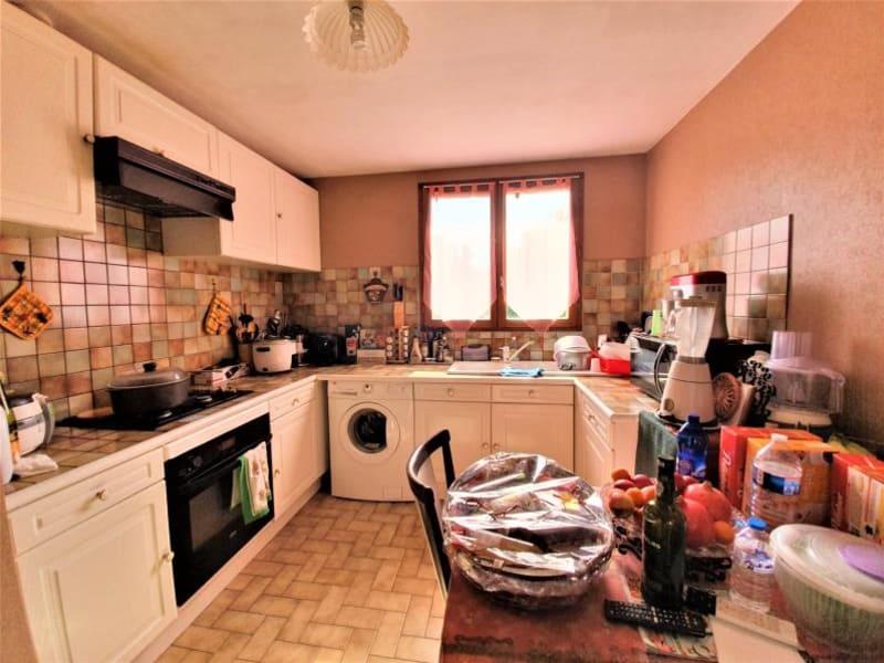 Sale house / villa Gisors 202500€ - Picture 3