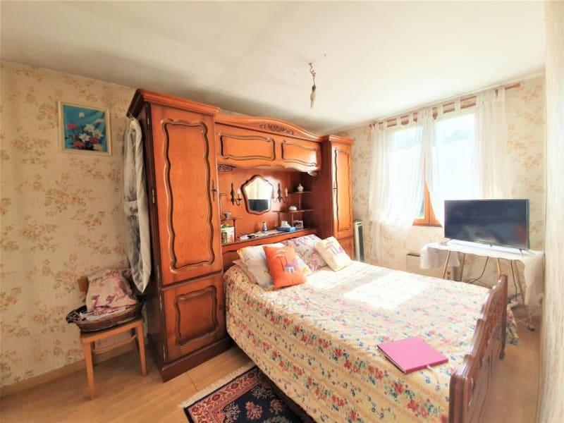 Sale house / villa Gisors 202500€ - Picture 4