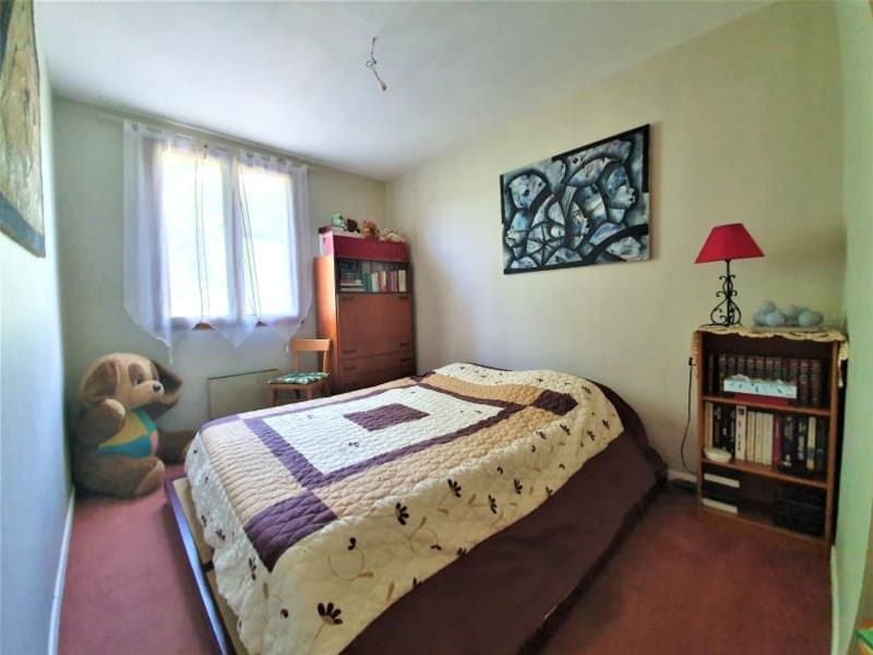 Sale house / villa Gisors 202500€ - Picture 5