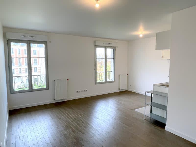 Location appartement Le raincy 685€ CC - Photo 3