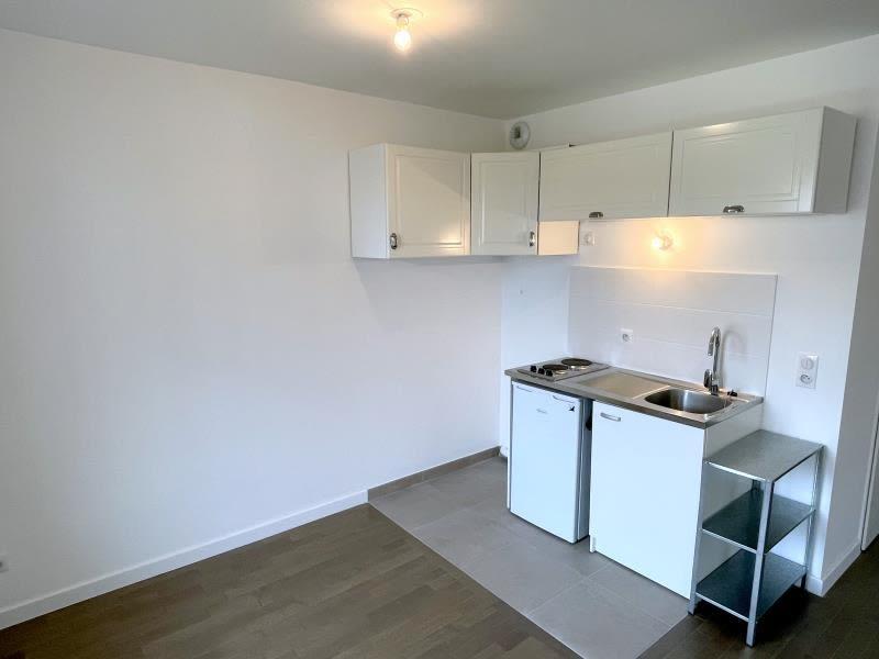 Location appartement Le raincy 685€ CC - Photo 4