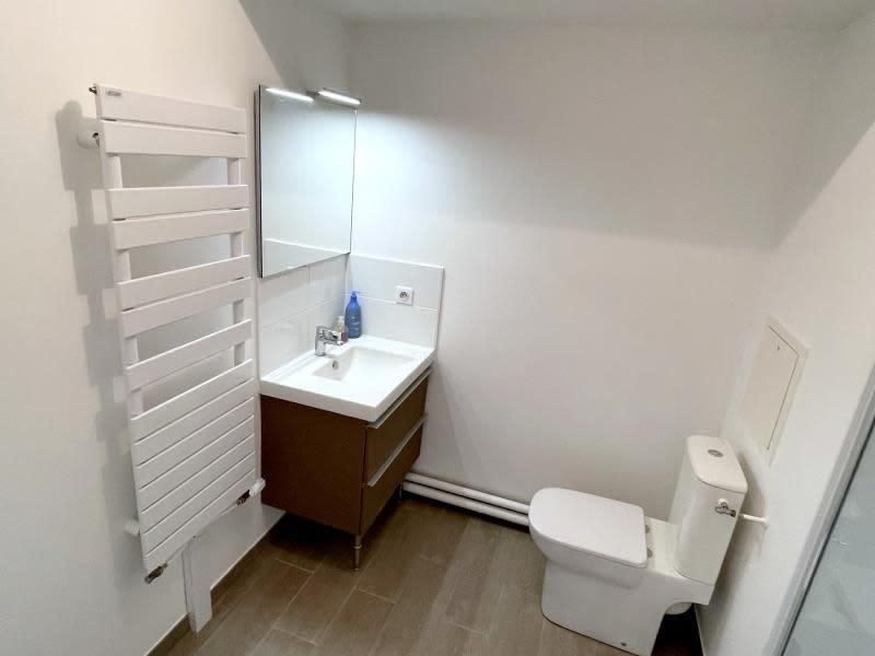 Location appartement Le raincy 685€ CC - Photo 5