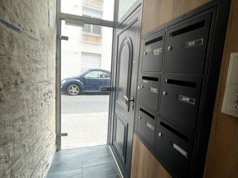 Vente immeuble Angers 714000€ - Photo 5