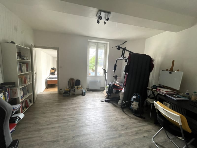 Vente immeuble Angers 714000€ - Photo 6
