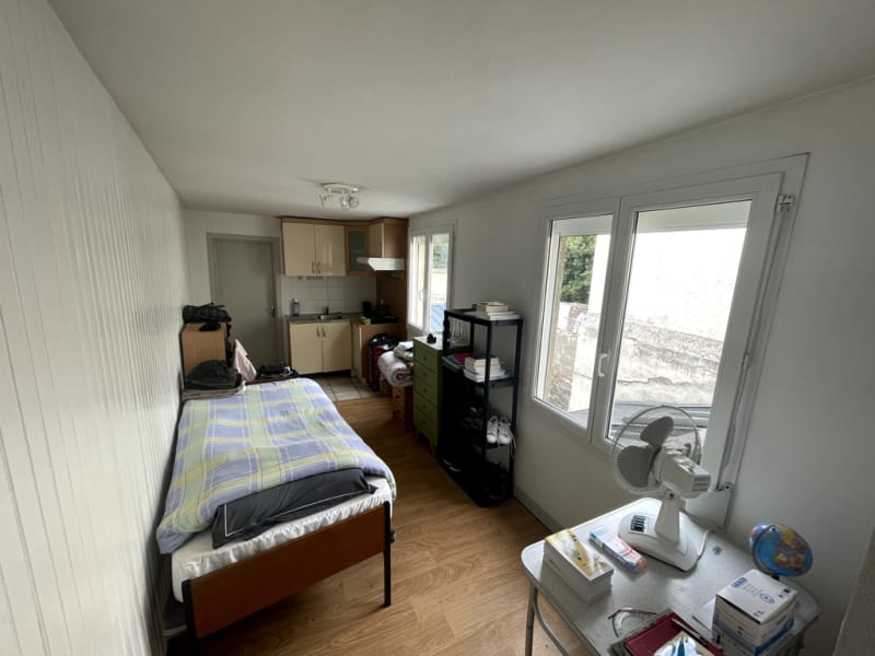 Vente immeuble Angers 714000€ - Photo 7