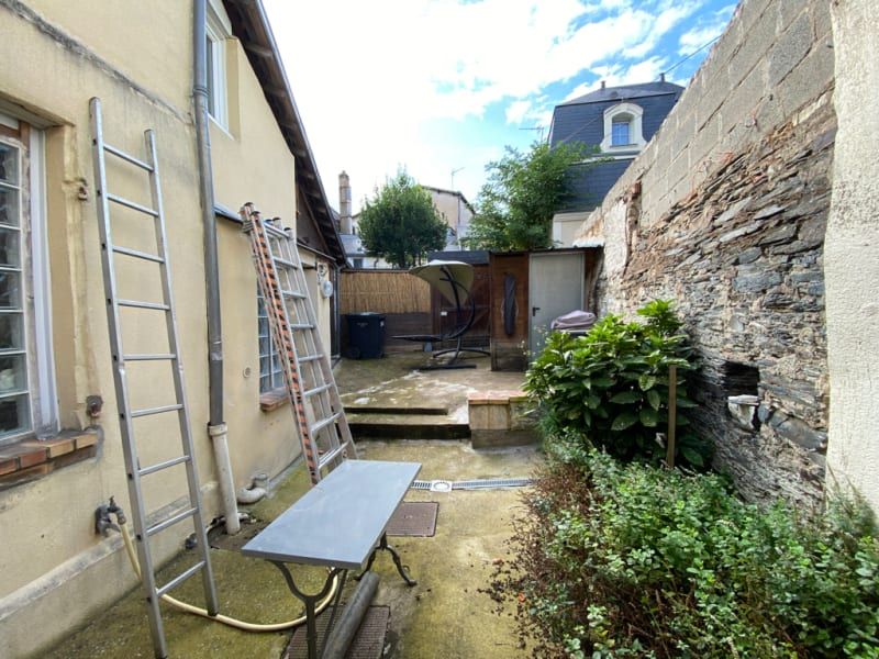 Vente immeuble Angers 714000€ - Photo 14