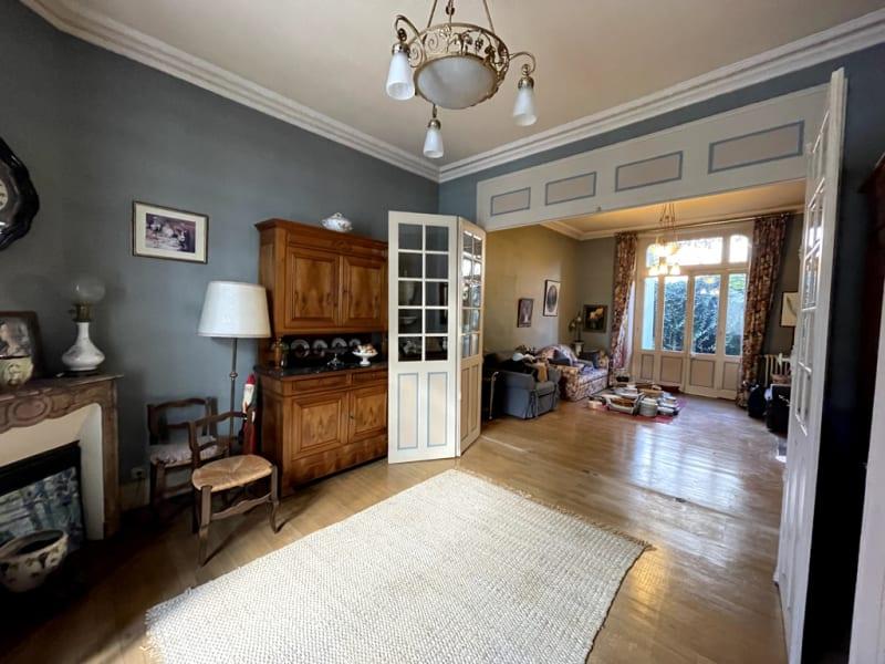 Vente maison / villa Angers 724500€ - Photo 3