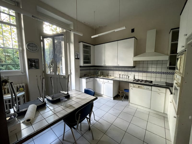 Vente maison / villa Angers 724500€ - Photo 4