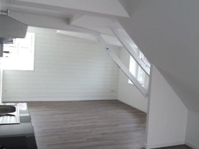 Rental apartment Mauleon soule 434€ CC - Picture 2
