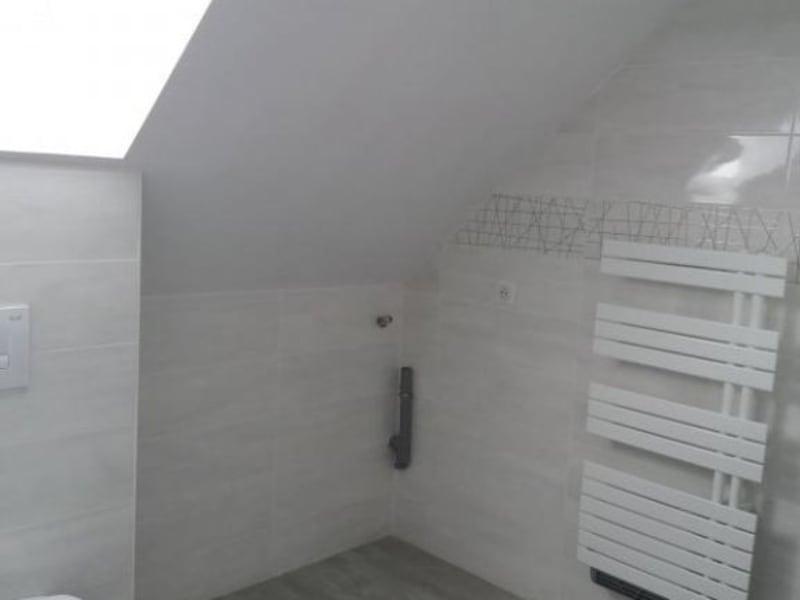 Rental apartment Mauleon soule 434€ CC - Picture 3