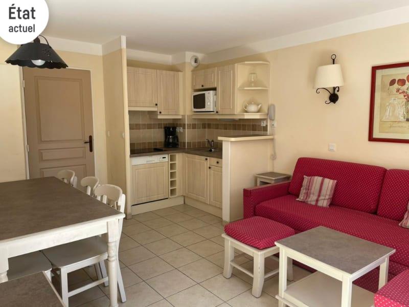 Vente maison / villa Mallemort 187000€ - Photo 4