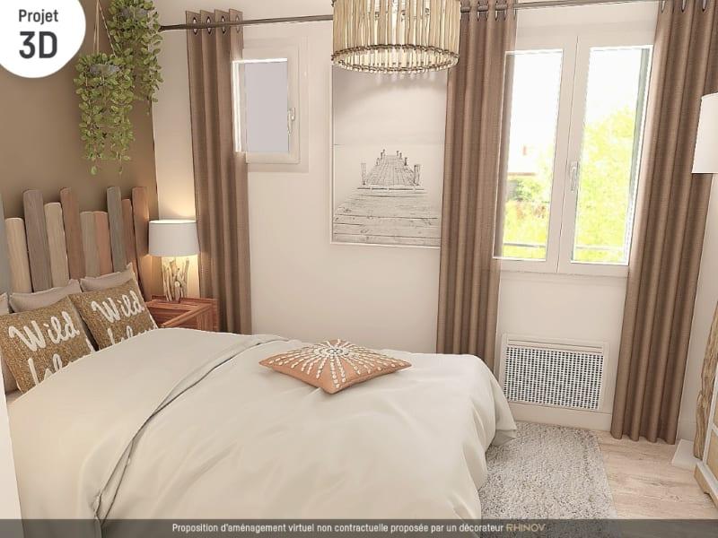 Vente maison / villa Mallemort 187000€ - Photo 5