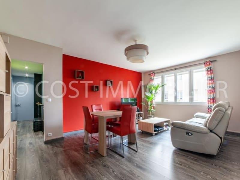 Vente appartement Bois colombes 384000€ - Photo 1