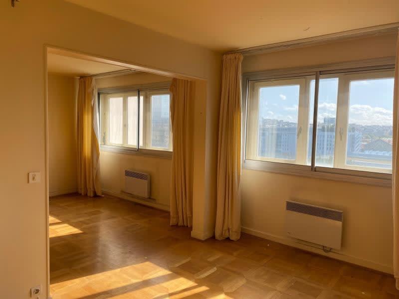 Vente appartement Clichy 755000€ - Photo 3