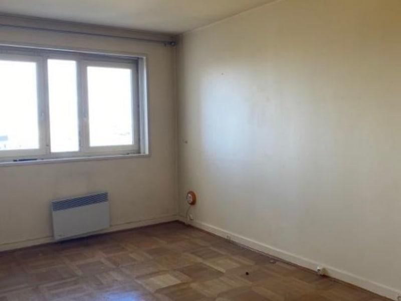 Vente appartement Clichy 755000€ - Photo 5