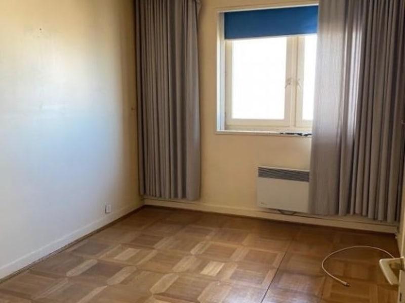 Vente appartement Clichy 755000€ - Photo 6