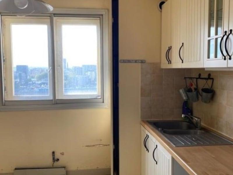 Vente appartement Clichy 755000€ - Photo 8