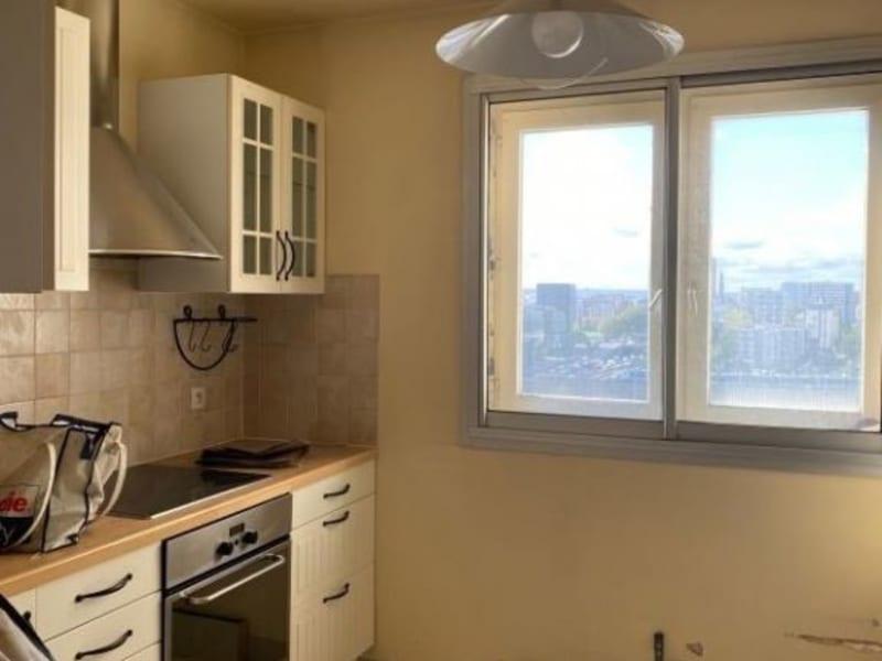 Vente appartement Clichy 755000€ - Photo 9