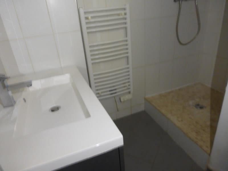 Rental apartment Barjols 475€ CC - Picture 4