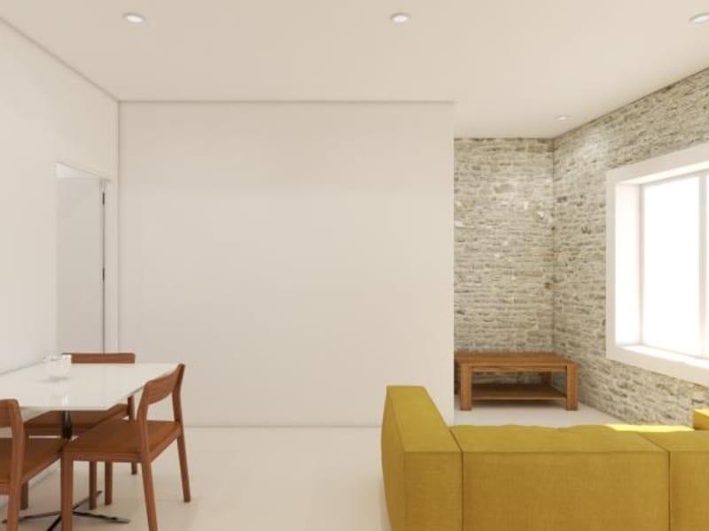 Sale apartment St maximin la ste baume 171500€ - Picture 2