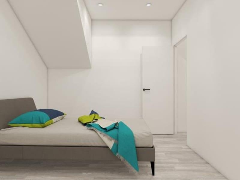 Sale apartment St maximin la ste baume 171500€ - Picture 5