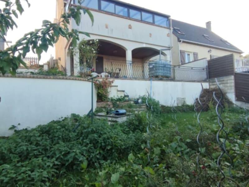 Deluxe sale house / villa Fontenay en parisis 378000€ - Picture 2