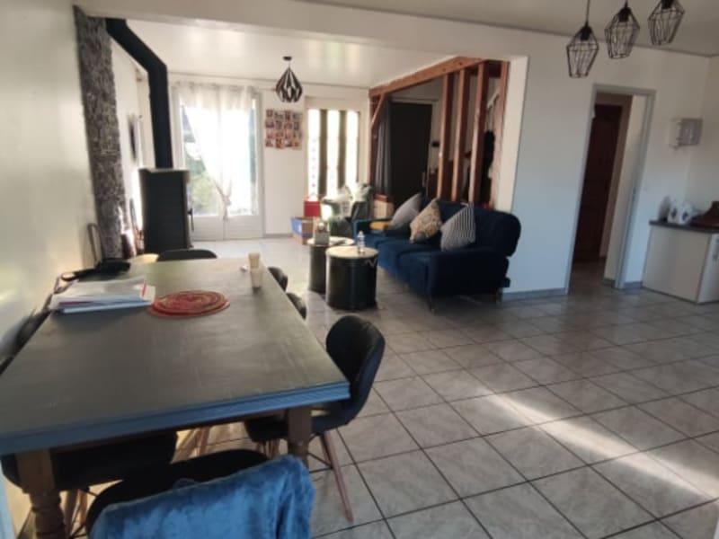 Deluxe sale house / villa Fontenay en parisis 378000€ - Picture 3